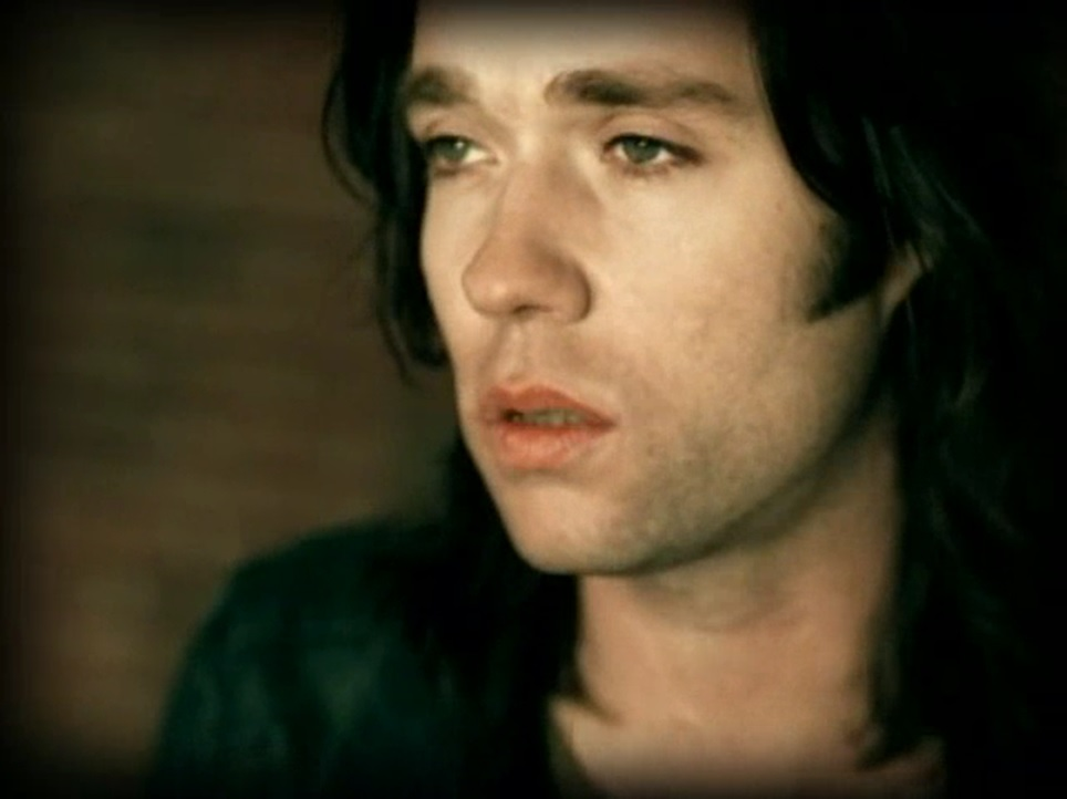 100 Best Covers 90 Rufus Wainwright Across The Universe